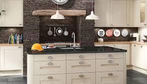 100 groland kitchen island page 1709 of moderne mobel und