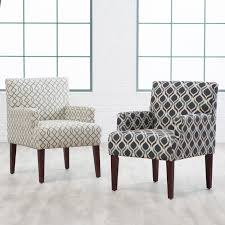 Blue Accent Chairs For Living Room by Inspirational Navy Blue Accent Chairs My Chairs