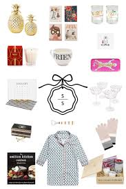 Gifts For Hostess by For Hostess Gifts Peeinn Com