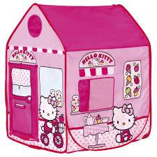 Pop Up Zelt Kinder by Kinder Disney Figur Pop Up Spielhaus Spielzelt Wendy House Ebay