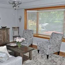 interior design kitchener interior design kitchener waterloo interior design drapes a interior