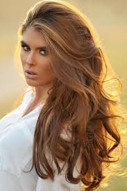 best over the counter hair dye for honey blonde 80 unique hair color ideas to try