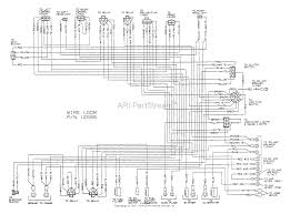 2 lamp electronic ballast wiring diagram best of relb 2s40 n