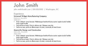 Where Can I Find A Free Resume Template Really Free Resume Resume Template And Professional Resume