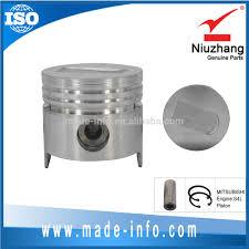 mitsubishi s3l mitsubishi s3l suppliers and manufacturers at