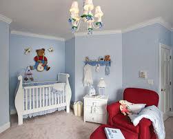 Decorating Ideas For Nursery Baby Nursery Decor Ideas Pictures Editeestrela Design