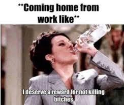 Drunk At Work Meme - drunk meme funny drunk pictures drunk friend memes