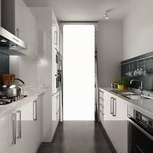 kitchen furniture australia popular modern furniture australia buy cheap modern furniture