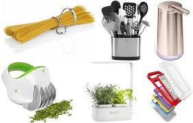 great kitchen gifts 16 cool kitchen gadget gifts prevention