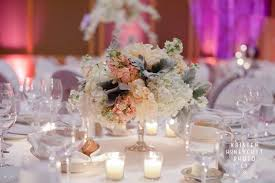 wedding flowers seattle flora design floral and event design four seasons hotel