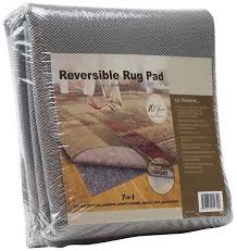 amazon com all surface non skid area rug pad for 9 x 12