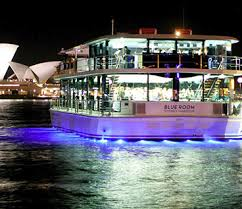 sydney harbour cruises the harbour cruise of a lifetime sydney harbour corporate cruises