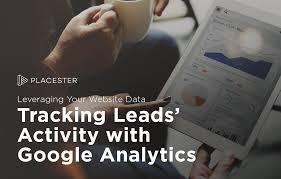 tracking real estate lead activity improves nurture