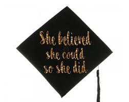 caps for graduation graduation cap decal etsy