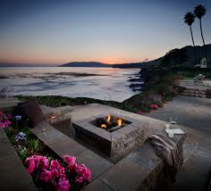coastal outdoor landscape lighting guide pro tips install it