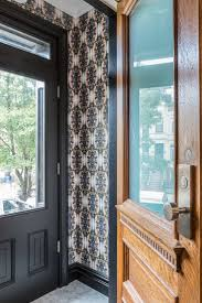 20 best images about crown heights limestone on pinterest crown