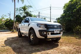 ford ranger 2015 best car 2015 ford ranger specifications machine and review