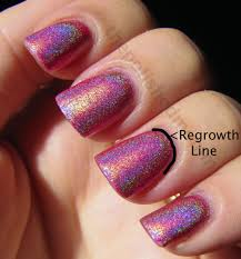 adding length to your natural nail fills and removal the