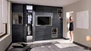 chambre gris et fushia chambre gris et fushia deco chambre fushia u visuel