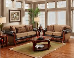 cheap furniture living room sets glass coffee table sets cheap living room end tables designer black