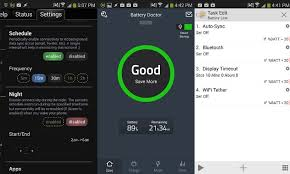 android master sync how to fix samsung galaxy s5 email not syncing problem