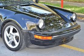 porsche 930 turbo wide body 1979 porsche 911 sc wide body targa 3 2l real muscle exotic