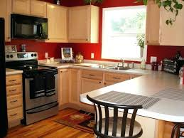 small kitchen paint color ideas small kitchen colour ideas lighting flooring small kitchen color