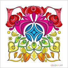 coloring book for your website 69 best colorfy images on coloring and