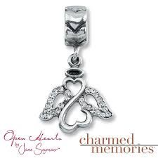in loving memory charms 153 best images about pandora on pandora