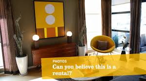 Party Room Rentals In Los Angeles Ca He Created The Ultimate Bachelor Pad In This Hollywood Rental La