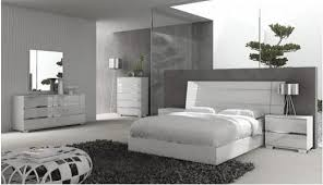 Bedroom Sale Furniture by Furniture Sale Furniture On Sale Cheap Furniture Discount