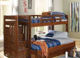 Full Size Bed With Mattress Included Futon Bunk Beds Twin Over Full Futons With Mattress Included For