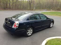 Nissan Altima 2005 - nissan altima 3 5 2005 auto images and specification