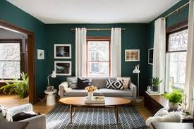 make your home how to make your home look 10 times better in 10 minutes or less