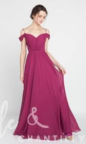 bridesmaid gown affordable floor length bridesmaid dress
