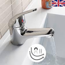 online get cheap bathroom vanities sink aliexpress com alibaba