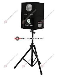 dslr photo booth photo booth for sale cabinets enclosures tents more