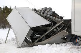porsche snow porsche prototype prang a transporter spills its secret stash on