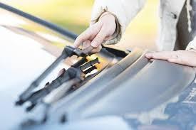mercedes windshield wiper mercedes wiper blade service plano richardson allen mckinney