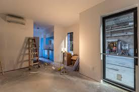 Exterior Door Units Furniture Breathtaking Image Of Home Exterior Decoration Using