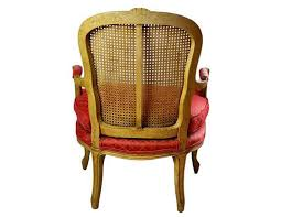 Cane Back Dining Room Chairs Unique Designs Cane Back Chair U2014 Home Decor Chairs