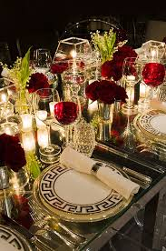 colin cowie christmas follow us signaturebride on and on signature