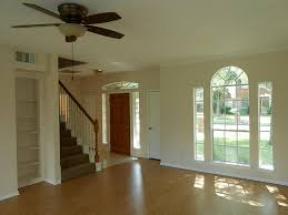 Houston Laminate Flooring 5714 N Henniker Dr Houston Tx 77041 Har Com