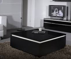 modern black end table coffee table square black coffee table 2017 modern style 48 square