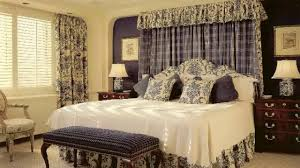 home decor ideas bedroom youtube inspiring home decor ideas