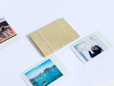 2x3 photo album mini photo album 2x3 small accordion photo book fujifilm instax
