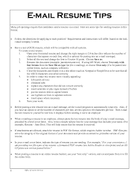 plain text resume example how should a resume be formatted resume format and resume maker how should a resume be formatted rsum wikipedia previousnext