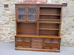 Oak Bookcases Sale Preloved Second Hand Oak Bookcases For Sale Household Furniture
