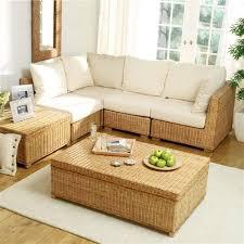 best 25 cream corner sofa ideas on pinterest cream couch cream