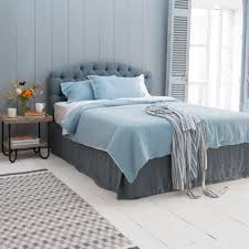 compact valances for bed 80 valances for bedroom valance